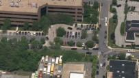 MARYLAND - ABD'de silahlı saldırı: 5 ölü