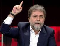 AHMET HAKAN COŞKUN - Ahmet Hakan'dan Kılıçdaroğlu'na: Tarihe ancak 'hazımsız' olarak geçebilirsiniz