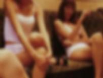 FUHUŞ OPERASYONU - Polis baskın yaptı, yabancı kadınları kurtardı!