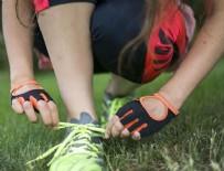 ÇOCUK SAĞLIĞI - Prof. Dr. Kocaba: Astım hastaları spor yapabilir
