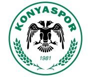 UĞUR DEMİROK - Atiker Konyaspor, Uğur Demirok İle Anlaştı