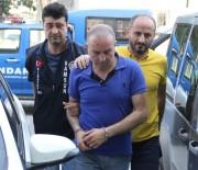 RÖNTGEN - Barda Ortağını Vuran Şahıs Tutuklandı