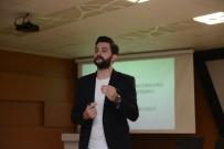 ZABITA MÜDÜRÜ - Belediye Personeline Eğitim Semineri