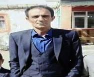 TERÖR OPERASYONU - Bengi'nin Öldürülmesiyle İlgili Çok Sayıda Şüpheli Gözaltında