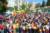 1 EYLÜL - Ereğli'de Çocuk Atölyesi 2 Temmuz'da Başlıyor