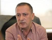 FATİH ALTAYLI - Fatih Altaylı: Bünye artık Kemal Bey'i istemiyor