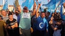 KAZANCı - Kerkük'te Türkmen Ve Araplar Oyların Tamamının Elle Sayılmasını İstedi