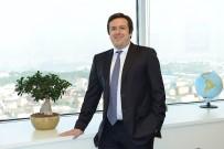 HALKBANK - Moody's, Nurolbank'a İlk Kez Not Verdi