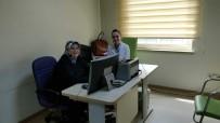 Orhaneli Devlet Hastanesi'ne Kadın Doğum Uzmanı