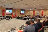 BİLİM ADAMI - Pasarofça Antlaşması Türkiye'de İlk Defa Tüm Yönleriyle Ele Alındı