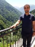 KEMAL ŞAHIN - Trabzonlu Turizmciler Ağaoğlu'nun Trabzonspor Başkanlığını 'Golf Turizmi' İçin Fırsat Olarak Görüyor