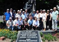 Turanbayburt Açıklaması 'Yapı Stoku Depreme Dayanıklı Hale Getirilmeli'