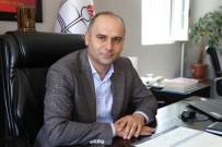 Varto'da Eğitim Yatırımları Devam Ediyor