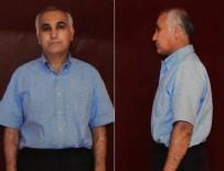 ADİL ÖKSÜZ - Adil Öksüz'ü arayan ekibin başındaki polis müdürü ve komiser tutuklandı