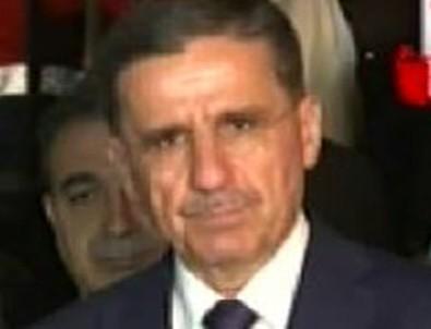 Ankara Valisi Topaca: Küçük Eylül cinayet kurbanı