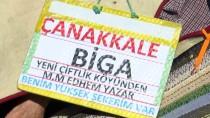TAZMİNAT DAVASI - CHP İstanbul İl Başkanı Canan Kaftancıoğlu Açıklaması