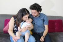 METABOLIK - En Büyük Dilekleri Minik Çınar Alp'i Ağlatabilmek