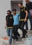 ULUBATLı HASAN - Evden Cep Telefonu Çalan Hırsız Tutuklandı