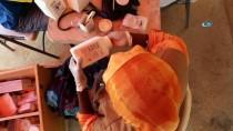 İNSAN KAÇAKÇILARI - Göçmenler İçin Tehlikeli Durak Açıklaması Agadez