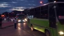 ARBEDE - GÜNCELLEME - Otobüste 'Yüksek Sesle Konuşma' Tartışmasındaki Ölüm