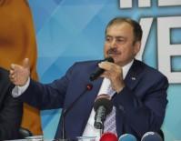 'HDP'yi Meclise Soktu Ama Kendisi Kaybetti'