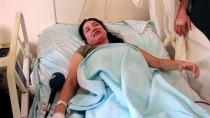 SAFRA KESESİ - İç Organlarının Yerinin Ters Olduğunu 43 Yaşında Öğrendi