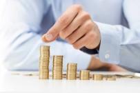 DEVLET KATKISI - İşverenler Dikkat Açıklaması 1 Temmuz'da Başlıyor