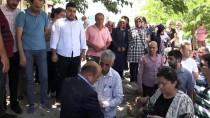 MHP'nin Elazığ'da Milletvekili Seçim Sonuçlarına İtiraz Etmesi