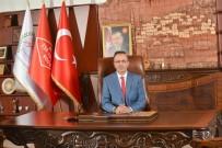 Nevşehir'de YKS'de Gürültüye Geçit Yok