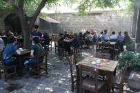 Tarihin Eskitemeyip Terörün Yıkamadığı Diyarbakır, Turist Çekmeye Devam Ediyor