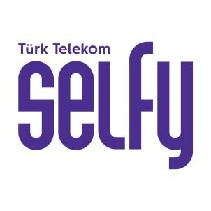Türk Telekom Selfy'lilere Özel Yeni Filtre Ve İkonlar