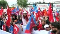 AK Parti'nin Diyarbakır Mitingi