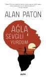 AFRİKALI - Alan Paton'un Ağla Sevgili Yurdum Kitabı, Raflarda Yerini Aldı
