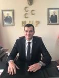 BİYOLOJİK ÇEŞİTLİLİK - Aydın MHP'den Menderes Nehri Kirliliği Ve Balık Ölümleri Açıklaması