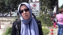 HIPNOZ - 'Bedava Tatil Kazandınız'la Binlerce Mağdur