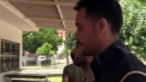FETÖ'nün 'Hijyen Evi'nde Yakalanan Şüpheli İYİ Parti'li Çıktı