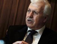 OBJEKTİF - Gülerce Fatih Portakal'a açtı ağzını yumdu gözünü