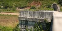 KARAYOLLARı GENEL MÜDÜRLÜĞÜ - Justinianus Köprüsü UNESCO Dünya Mirası Geçici Listesi'nde