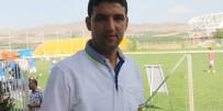 Pütürge Belediyespor Transfere Başladı