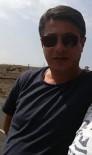 KORUCUK - Sahur Vakti Kayınbiraderi Tarafından Bıçaklanarak Öldürüldü