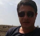 KORUCUK - Sahur Vakti Kayınbiraderi Tarafından Öldürüldü