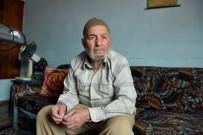 Telefon Dolandırıcılarına 24 Bin TL Kaptıran Yaşlı Adam Konuştu Açıklaması