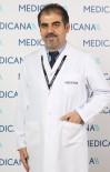 BÖBREK YETMEZLİĞİ - Uzmanlar Açıklaması 'Şeker Hastalarının Oruç Tutması Doktor Tarafından Belirlenmelidir'