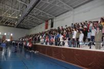 KARATE - 15 Bin Öğrenciye Yaz Spor Okulları Sayesinde Spor Aşılanacak