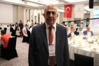 DEKORASYON - Akkaş Açıklaması 'Kayseri'de Mobilya Algısını Tamamen Değiştireceğiz'
