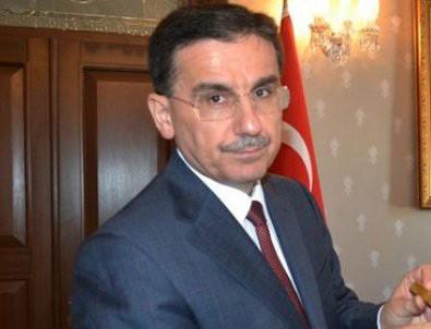 Ankara Valisi Ercan Topaca'dan Eylül'e ilgili açıklama