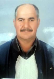 Antalya'da Kimliği Belirsiz Sürücün Çarpıp Kaçtığı Belediye İşçisi Öldü