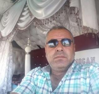 Balya Toplama Makinesinin Altında Ezilen İşçi Öldü