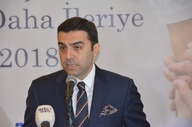 Dursunbey OSB Teşvik Kapsamına Alındı
