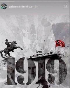 İsveç'te Çirkin Saldırının Ardından Türk Kaleci Sözleşmesini Feshetti